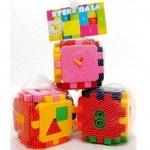 Кубик-логика