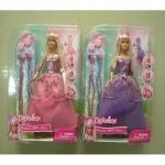 """Кукла """"Defa Lucy"""" принцесса"""