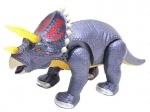 Динозавр Цератопс