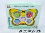 "Музыкальная игрушка ""Бабочка"""