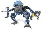 Конструктор Бела Invincibility Robot