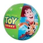 """Надувной мяч """"Toy Story"""" Интекс"""