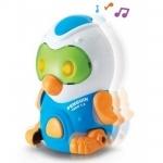 Робот пингвин ТМ Keenway