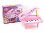 """Пианино-рояль """"Принцессы"""""""