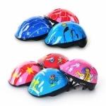 Шлем ,8 видов