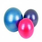 Мяч для фитнеса 55см