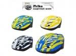 Шлем для катания