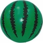 """Надувной мяч арбуз 16"""""""