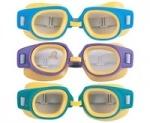 Очки для плавания Бествей