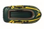 Лодка SeaHawk ТМ Intex