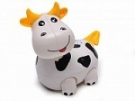 """Музыкальная игрушка """"Корова"""""""