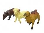 Набор фигурок домашних животных