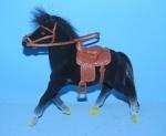 Лошадь 23 см