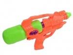 Водяной пистолет 30см