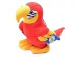 Мягкая игрушка Попугай 52 см