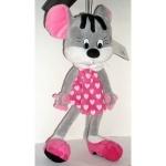 Мышка Кетти большая