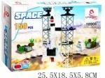 "Конструктор ""Space"" Космос"