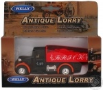 Коллекционная машина Antique Lorry