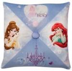 Подушка Принцессы