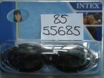 Очки для плавания Интекс Water Sport Goggles