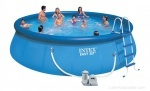 Бассейн Intex Easy Set Pool