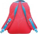 Рюкзак молодежный LITE