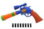 Пистолет музыкальный