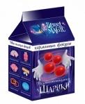 """Кишеньковi фокуси """"Кульки що множаться"""""""