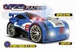 Машина H2O Racer