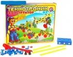 """Конструктор """"Технотроник"""" ТМ Технок"""