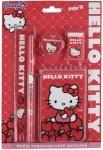 Набор KITE Hello Kitty