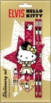 Набор канцелярский  Hello Kitty