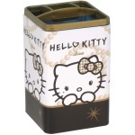 KITE Стакан-подставка Hello Kitty Dive
