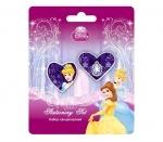 Набор канцелярский Princesses