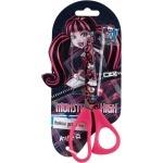 Ножницы детские Kite Monster High