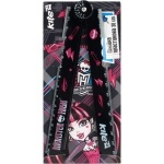 Линейка пластиковая Kite Monster High, 30 см