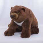 Медведь 45см