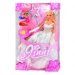 Кукла Джинни Невеста