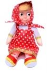 "Кукла ""Мария"" 41см"
