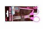 Ножницы 15см с логотипом Monster High