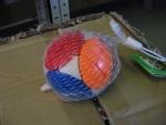 Логика мяч магнитный