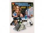 Лаборатория парфюмера - 8 рецептов ароматов