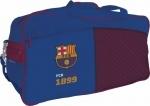 Сумка спортивная Barcelona