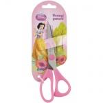 Ножницы детские, 13см Princess