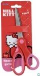 Ножницы детские, 15см Hello Kitty