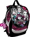 Рюкзак Mattel Monster High