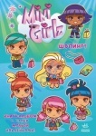 Міні Girlz: Шопинг (р)