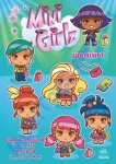 Міні Girlz : Шопінг (у)