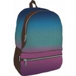 Рюкзак школьный Kinderline Seventeen