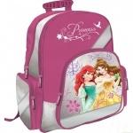 Рюкзак школьный ортопедический с EVA-спинкой